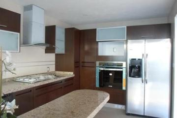 Foto de casa en renta en prolongacion alcatraces 27, san salvador, metepec, méxico, 2705403 No. 01