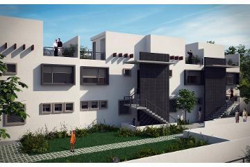 Foto de departamento en venta en prolongación avenida juárez 20, locaxco, cuajimalpa de morelos, distrito federal, 2766325 No. 01