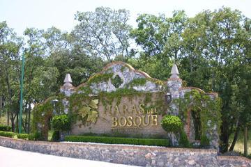 Foto principal de terreno habitacional en venta en prolongacion av las aras, lomas flor del bosque 2878652.