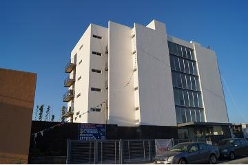 Foto de departamento en renta en prolongacion boulevard mision san francisco 335, centro, querétaro, querétaro, 2131844 No. 01