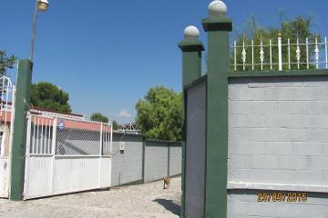 Foto de casa en venta en prolongacion calle 2 100, los cerritos, saltillo, coahuila de zaragoza, 0 No. 01