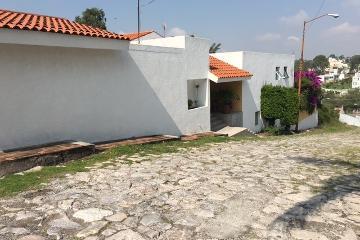Foto de casa en renta en prolongacion circuito mirador 31, la calera, puebla, puebla, 2412875 No. 01