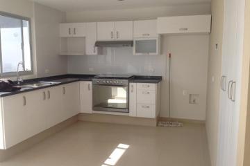 Foto de casa en venta en  100, el mirador, querétaro, querétaro, 2915161 No. 01