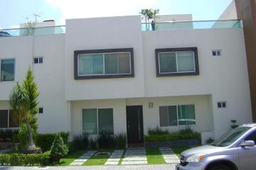 Foto de casa en venta en  105, el mirador, querétaro, querétaro, 2819356 No. 01