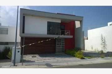 Foto de casa en renta en prolongacion constituyentes 105, el mirador, querétaro, querétaro, 2821250 No. 01