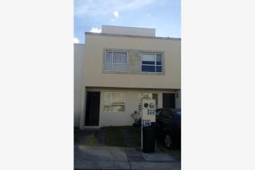 Foto de casa en venta en prolongacion constituyentes 1100, el mirador, el marqués, querétaro, 2777494 No. 01