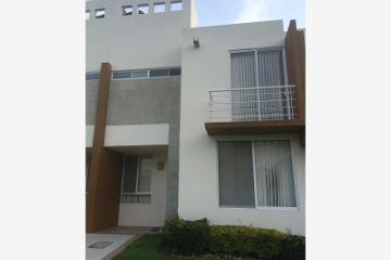 Foto de casa en venta en prolongación constituyentes 8, centro, el marqués, querétaro, 2691072 No. 01