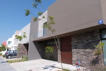 Foto de casa en venta en prolongacion constituyentes oriente 75, el mirador, el marqués, querétaro, 2548656 No. 01