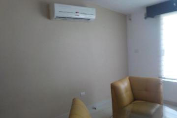 Foto de casa en venta en  1117, nueva villahermosa, centro, tabasco, 2964113 No. 01