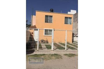 Foto de casa en venta en prolongación de la 14 sur 9911, granjas san isidro, puebla, puebla, 2969156 No. 01