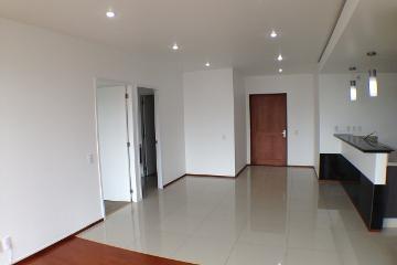 Foto de departamento en renta en prolongación de la reforma , santa fe, álvaro obregón, distrito federal, 2565671 No. 02