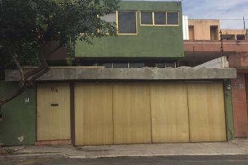 Foto de casa en renta en prolongación de xochicalco , residencial emperadores, benito juárez, distrito federal, 0 No. 01