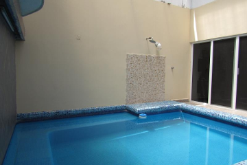 Foto de casa en venta en prolongacion de zaragaoza 1, nueva villahermosa, centro, tabasco, 2679155 No. 01