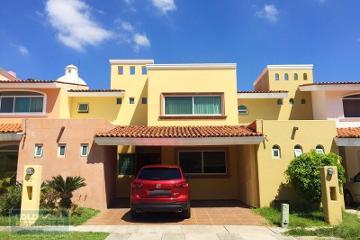 Foto de casa en renta en prolongacion economos 6151, arcos de guadalupe, zapopan, jalisco, 2986038 No. 01