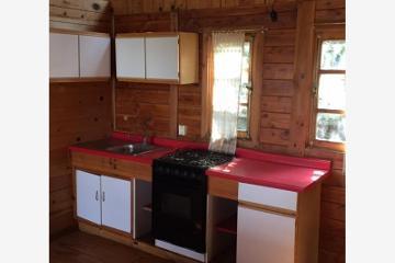 Foto de casa en venta en prolongación galeana 70 70, san miguel xicalco, tlalpan, distrito federal, 1785558 No. 03
