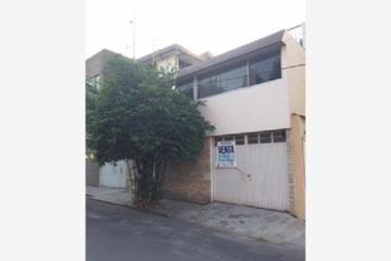 Foto de casa en venta en prolongación geólogos 128, san juanico nextipac, iztapalapa, distrito federal, 0 No. 01