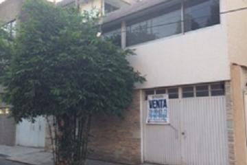 Foto de casa en venta en prolongacion geologos , san juanico nextipac, iztapalapa, distrito federal, 2720644 No. 01