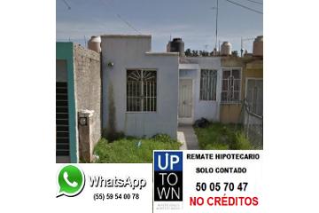 Foto de casa en venta en prolongacion gigantes , misión de san francisco, tonalá, jalisco, 2832027 No. 01