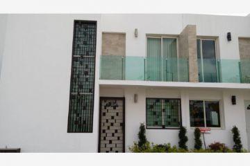 Foto de casa en renta en prolongacion haciendas de leon 2920, san francisco, león, guanajuato, 2403584 no 01