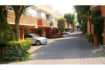 Foto de casa en condominio en venta en prolongación hidalgo 239, cuajimalpa, cuajimalpa de morelos, distrito federal, 2990860 No. 01