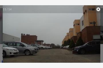 Foto de casa en renta en  255, cuajimalpa, cuajimalpa de morelos, distrito federal, 2976908 No. 01