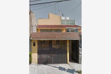 Foto de casa en venta en  321, san juan tepepan, xochimilco, distrito federal, 2943867 No. 01