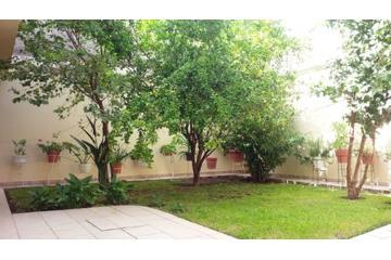 Foto de casa en venta en prolongacion magnolias 103, hacienda de fray diego, durango, durango, 2418503 No. 01