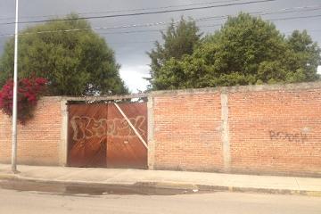 Foto de terreno habitacional en venta en prolongación melchor ocampo 17, ignacio romero vargas, puebla, puebla, 2573461 No. 01