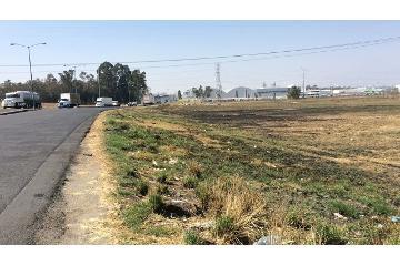 Foto de terreno industrial en venta en prolongación morelos 0, san lorenzo almecatla, cuautlancingo, puebla, 0 No. 01