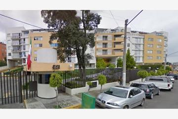 Foto de departamento en venta en prolongacion ocote (residencial parque cuajimalpa) 64, san josé de los cedros, cuajimalpa de morelos, distrito federal, 0 No. 01