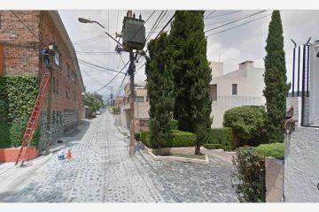 Foto de casa en venta en prolongacion ocotepec 325, san jerónimo lídice, la magdalena contreras, df, 2009066 no 01