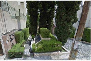 Foto principal de casa en venta en prolongacion ocotepec, san jerónimo lídice 2064348.