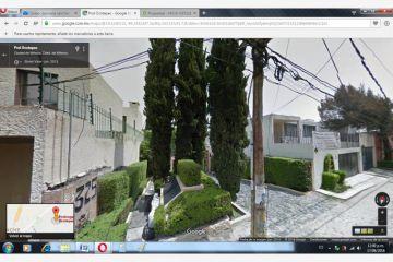 Foto de casa en venta en prolongacion ocotepec 325, san jerónimo lídice, la magdalena contreras, df, 2192057 no 01