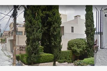Foto de casa en venta en prolongacion ocotepec 325, san jerónimo lídice, la magdalena contreras, distrito federal, 0 No. 01