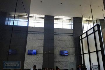 Foto principal de oficina en renta en prolongación paseo de la reforma, lomas de santa fe 2967780.