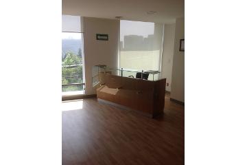 Foto de oficina en renta en prolongación paseo de la reforma , paseo de las lomas, álvaro obregón, distrito federal, 2190775 No. 01