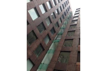 Foto de oficina en renta en prolongación paseo de la reforma , paseo de las lomas, álvaro obregón, distrito federal, 2479573 No. 01