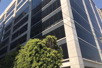 Foto principal de oficina en renta en prolongacion paseo de  la reforma, paseo de las lomas 2968158.