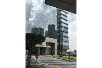 Foto de oficina en renta en prolongacion paseo de la reforma , santa fe peña blanca, álvaro obregón, distrito federal, 2816204 No. 01
