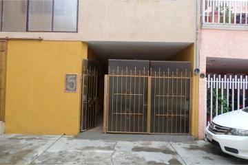 Foto de casa en renta en prolongacion rayon 223, san marcos, aguascalientes, aguascalientes, 0 No. 01
