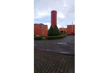 Foto de casa en venta en prolongación reforma , cuajimalpa, cuajimalpa de morelos, distrito federal, 2400250 No. 01