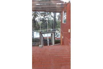 Foto de casa en venta en prolongación reforma , cuajimalpa, cuajimalpa de morelos, distrito federal, 2400250 No. 04