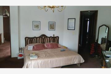 Foto de casa en venta en prolongacion rio san angel 110, atlamaya, álvaro obregón, distrito federal, 1820288 No. 03