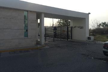 Foto de casa en renta en prolongación san lorenzo 105, san juan cuautlancingo centro, cuautlancingo, puebla, 2969326 No. 01