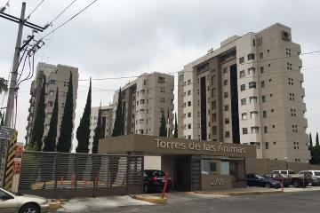 Foto principal de departamento en renta en prolongación sauces, edificio cedros, los volcanes 2412970.