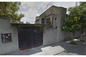 Foto principal de terreno habitacional en venta en  prol. ticomán , san andrés 2869082.