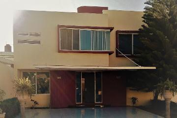 Foto de casa en venta en  , fátima, aguascalientes, aguascalientes, 2952681 No. 01
