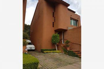 Foto principal de casa en venta en prolongacon alamos, santiago occipaco 2423720.