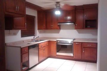 Foto de casa en renta en provence 1, las praderas, hermosillo, sonora, 2215850 no 01