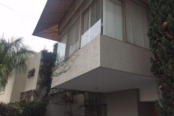 Foto de casa en venta en providencia 1, providencia 2a secc, guadalajara, jalisco, 2927487 No. 01